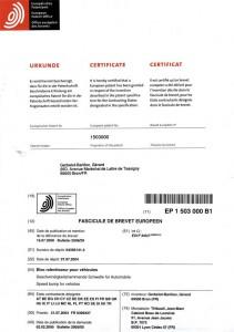 brevet-coussiral-1